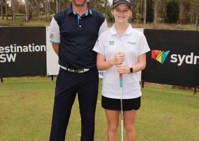 Golf PA Nov 18 (1)