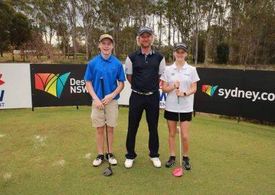 Golf PA Nov 18 (2)