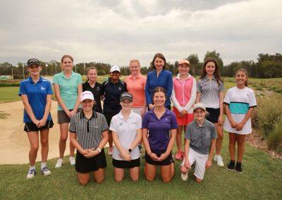 Golf PA Nov 18 (3)