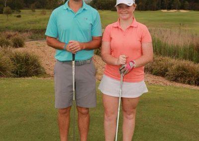 Golf PA Nov 18